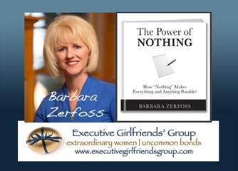 Barbara Zerfoss