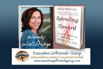 Wendy Wallbridge