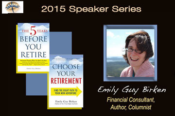 Emily Guy Birken