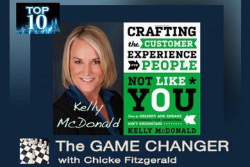 Kelly-McDonald